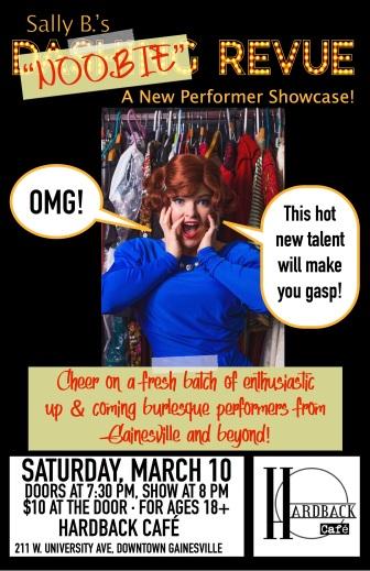 SBNR-March10-Poster